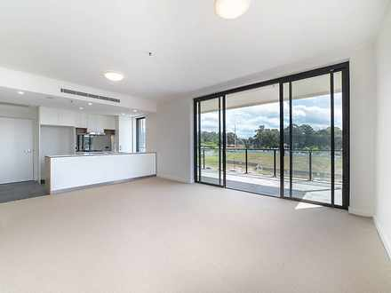 8 Roland Sreet, Rouse Hill 2155, NSW Apartment Photo