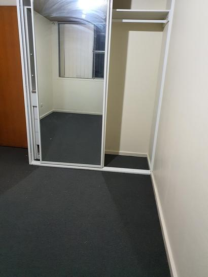 65/10-12 Bridge Street, Granville 2142, NSW Unit Photo