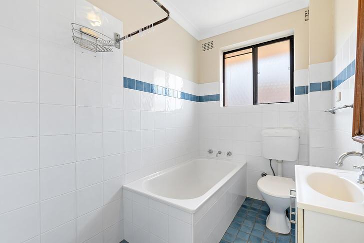 6/40 Northumberland Road, Auburn 2144, NSW Apartment Photo