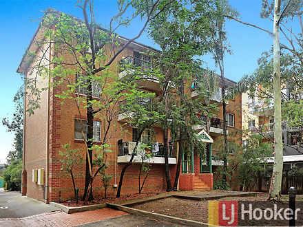 17/15 Samuel Street, Lidcombe 2141, NSW Unit Photo