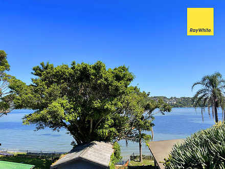 83B Pacific Crescent, Maianbar 2230, NSW Apartment Photo