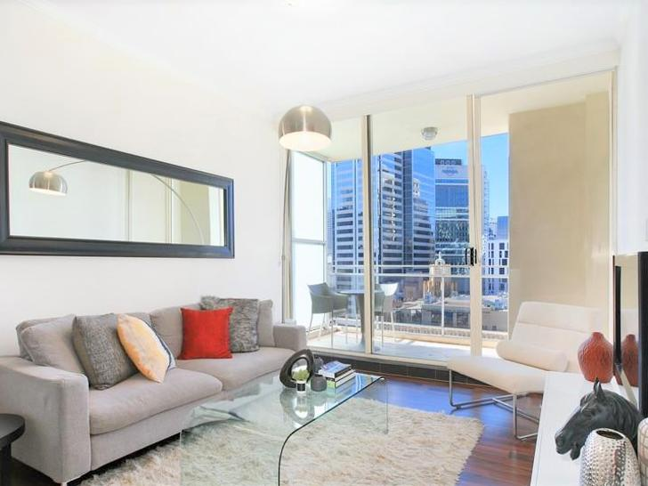 LEVEL21/361 Kent Street, Sydney 2000, NSW Apartment Photo