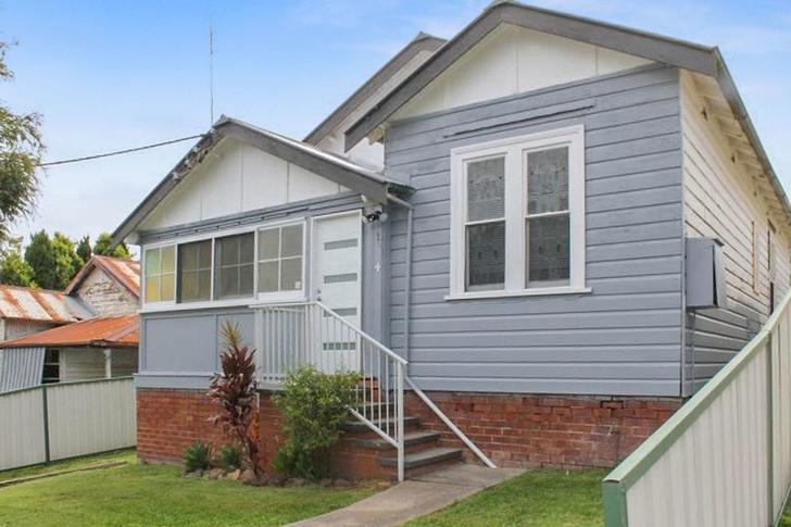4 Walter Street, Belmont 2280, NSW House Photo