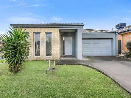 31 Connewara Crescent, Clyde North 3978, VIC House Photo