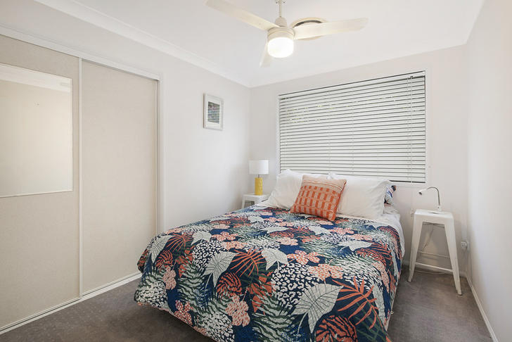 8 Cowley Street, Ormiston 4160, QLD House Photo