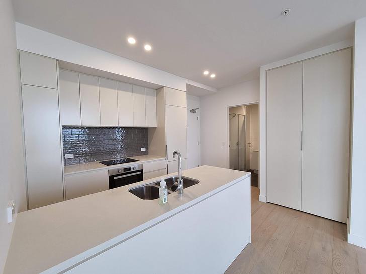 1801/156 Wright Street, Adelaide 5000, SA Apartment Photo