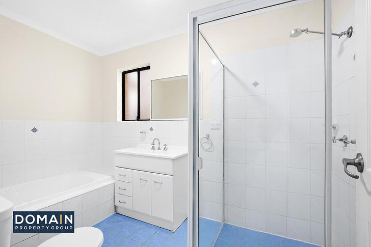 1/14-16 Margin Street, Gosford 2250, NSW House Photo