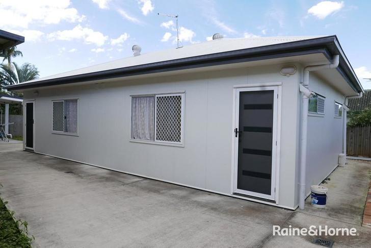 16 Tarrawonga Street, Sunnybank 4109, QLD House Photo
