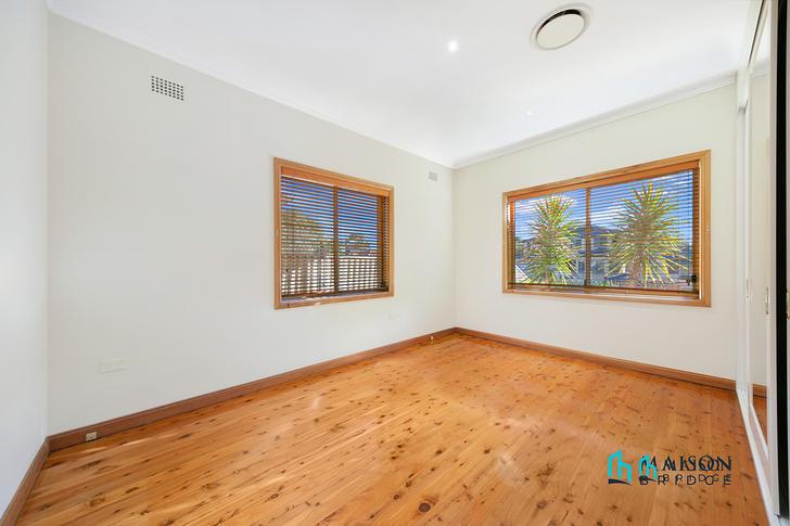 16 Berkeley Street, South Wentworthville 2145, NSW House Photo