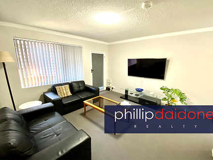 1/27-31 The Crescent, Berala 2141, NSW Unit Photo