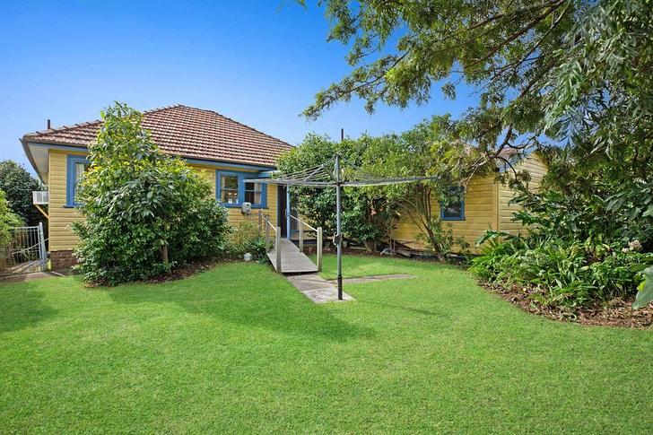 6 Main Road, Cardiff Heights 2285, NSW House Photo