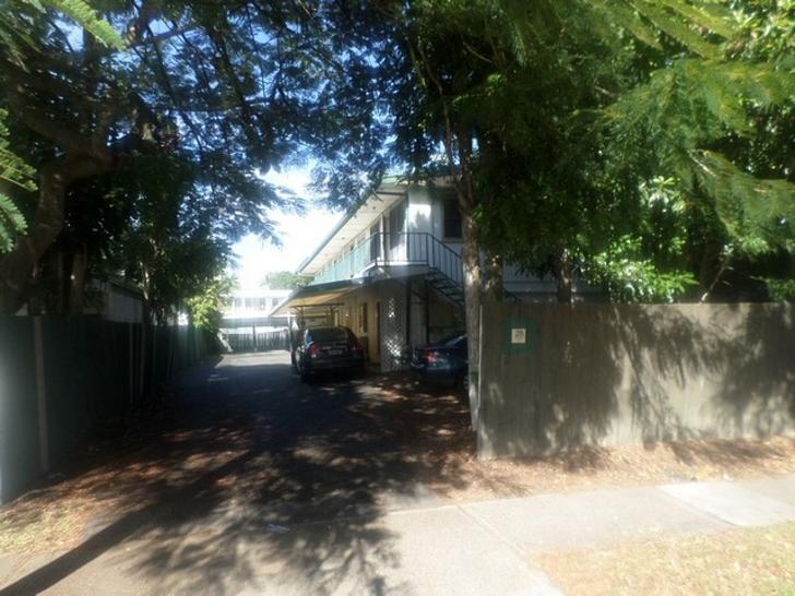 7/28 Stevens  Street, Southport 4215, QLD Unit Photo