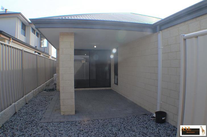 17 Sabro Lane, Caversham 6055, WA House Photo