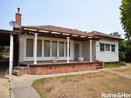 80 Jervis Street, Nowra 2541, NSW House Photo