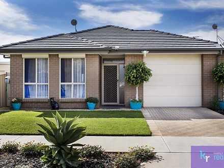 27 Lowana Terrace, Taperoo 5017, SA House Photo