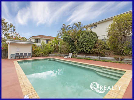 19/8 Gemview Street, Calamvale 4116, QLD Townhouse Photo