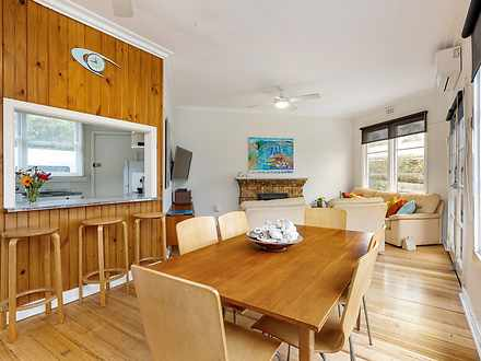 17 Bay Road, Mount Martha 3934, VIC House Photo