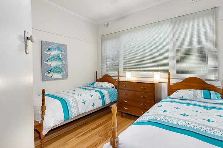 17 Bay Road, Mount Martha 3934, VIC House Photo
