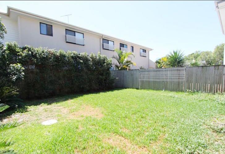 4 School Street, Hendra 4011, QLD House Photo