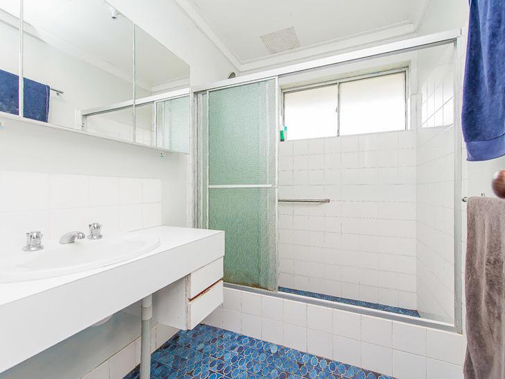 32 Watson Place, Maylands 6051, WA House Photo