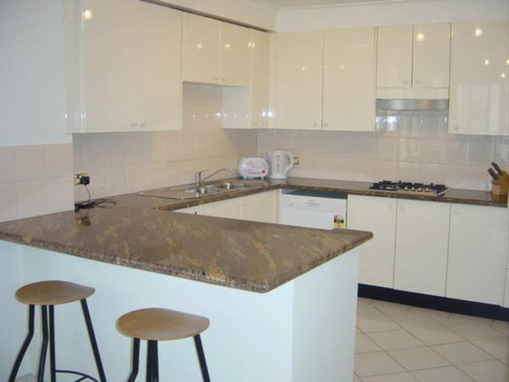 226 Sussex Street, Sydney 2000, NSW Apartment Photo