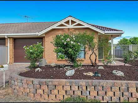 1/14 Kingborn Avenue, Seaton 5023, SA House Photo