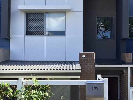 105/23 Macgroarty Street, Coopers Plains 4108, QLD Townhouse Photo