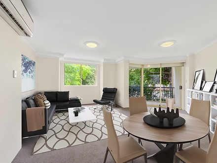 16/2 Rosebery  Place, Balmain 2041, NSW Apartment Photo