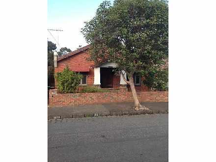 67 Illawara Road, Flemington 3031, VIC House Photo