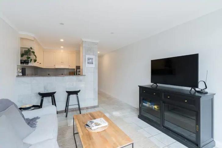 34 Melbourne Street, North Adelaide 5006, SA House Photo