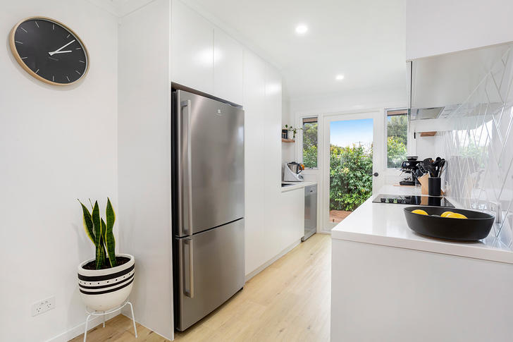 2/15 Brent Street, Mornington 3931, VIC Unit Photo