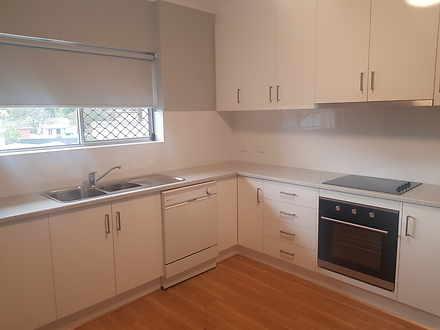 455A Main North Road, Enfield 5085, SA House Photo