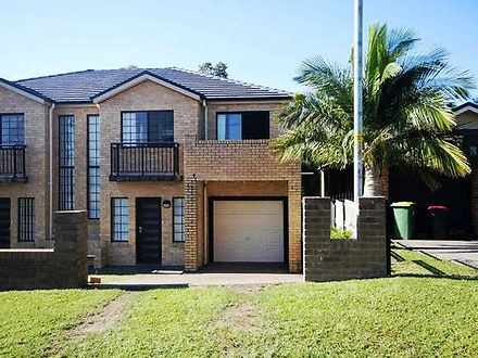 10A Warrego Drive, Sanctuary Point 2540, NSW House Photo