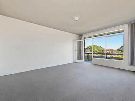 6/6 Chaleyer Street, Rose Bay 2029, NSW Apartment Photo