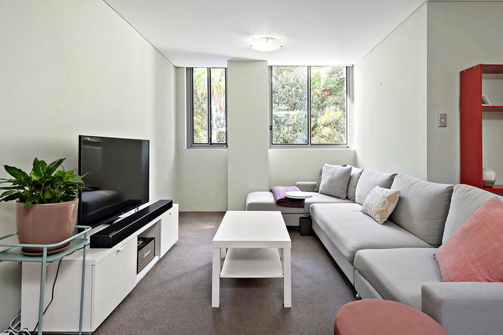 208/10 West Promenade, Manly 2095, NSW Apartment Photo