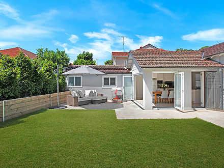 42 Byng Street, Maroubra 2035, NSW House Photo