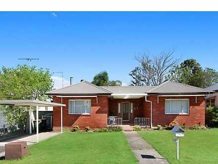 10 Chester Street, Blacktown 2148, NSW House Photo