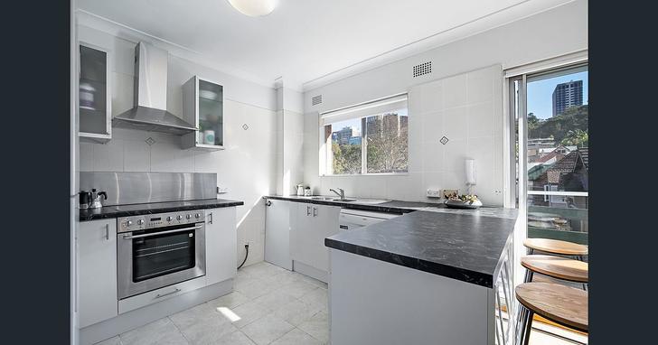 27A Eaton Street, Neutral Bay 2089, NSW Apartment Photo