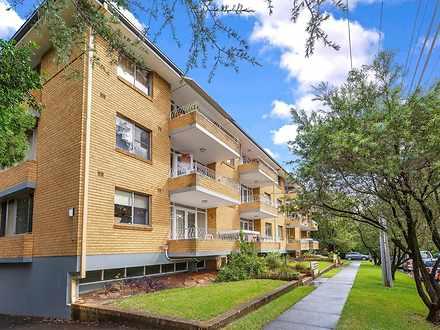 10/17 Ball Avenue, Eastwood 2122, NSW Unit Photo