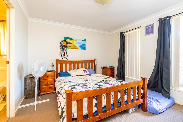 17 Closebourne Way, Raymond Terrace 2324, NSW House Photo