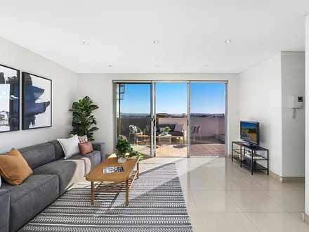7/491 Bunnerong Road, Matraville 2036, NSW Apartment Photo