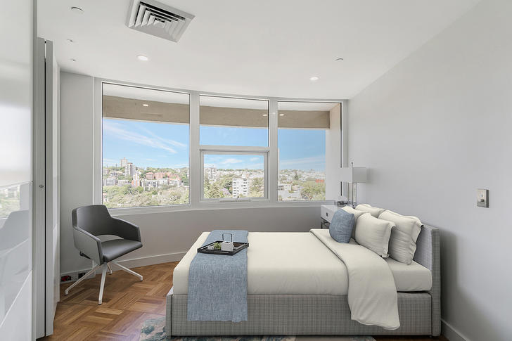 12/75 Darling Point Road, Darling Point 2027, NSW Apartment Photo