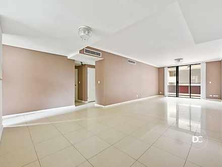 E103/27-29 George Street, North Strathfield 2137, NSW Apartment Photo