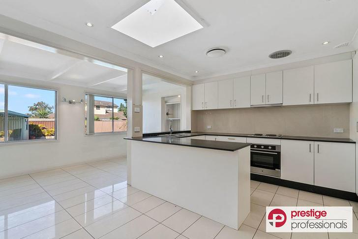 28 Junction Road, Moorebank 2170, NSW House Photo