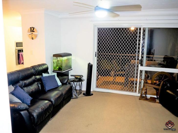 ID:3892848/68 Herston Road, Kelvin Grove 4059, QLD Unit Photo