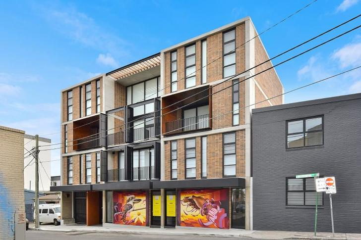 6/7-9 Hutchinson Street, St Peters 2044, NSW Apartment Photo