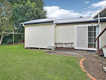 3A Mcpherson Avenue, Punchbowl 2196, NSW Flat Photo