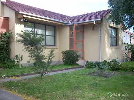 287 Frankston Dandenong Road, Frankston North 3200, VIC House Photo