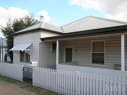 2/53 Cumberland Street, Cessnock 2325, NSW House Photo
