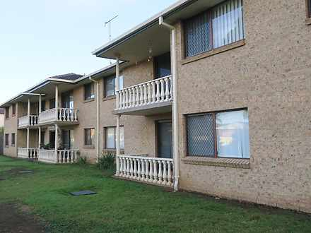 11/83-85 Saddington Street, St Marys 2760, NSW Unit Photo